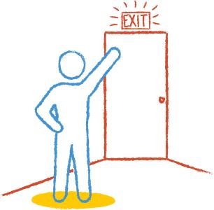 ERG_guy_exit