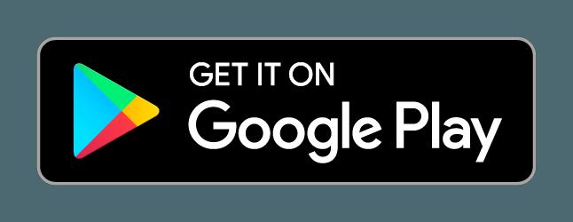 Google_Play_en_badge_web_generic