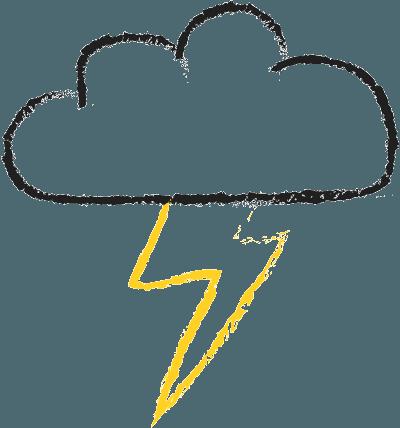 thundercloud-ERG-style
